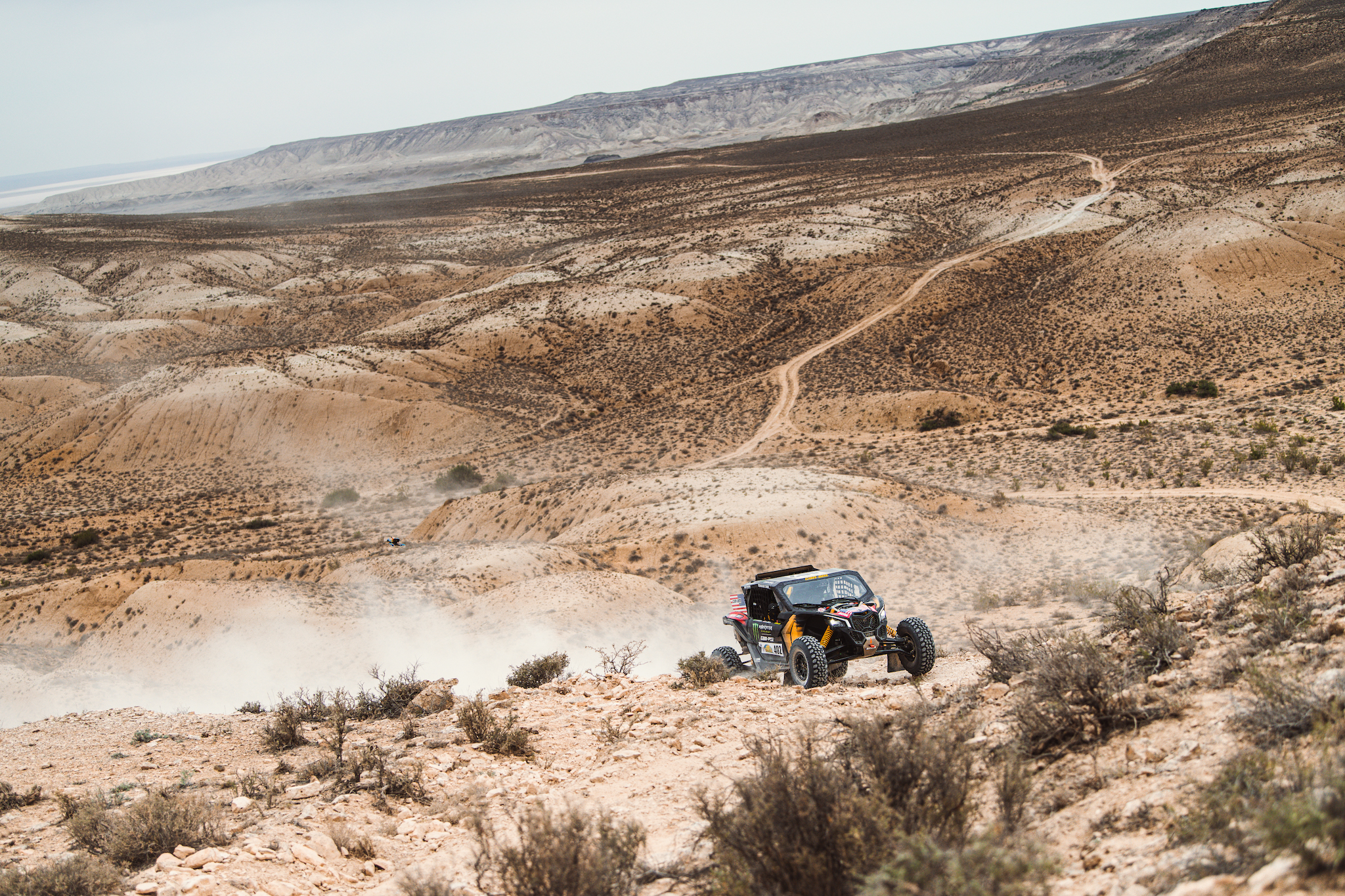 2021-Rally-Kazakhstan-AJ-Jones-S2-M52_2778.jpg