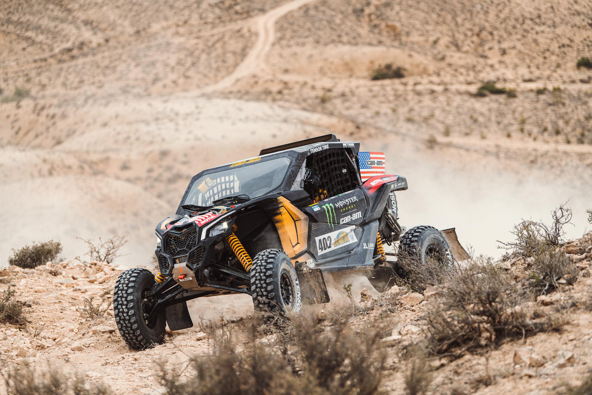 2021-Rally-Kazakhstan-AJ-Jones-S2-M52_2784.jpg