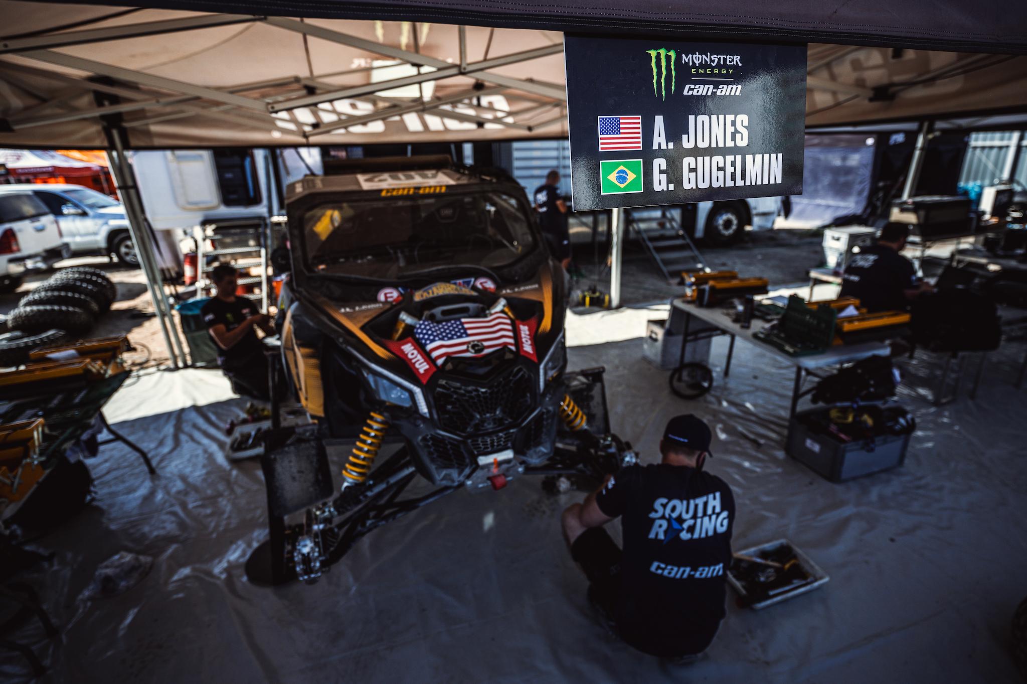 2021-Rally-Kazakhstan-AJ-Jones-S2-M53_3154.jpg
