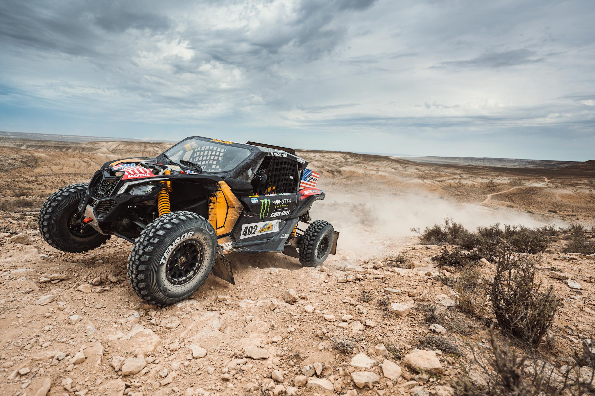 2021-Rally-Kazakhstan-AJ-Jones-S2-M53_3471.jpg