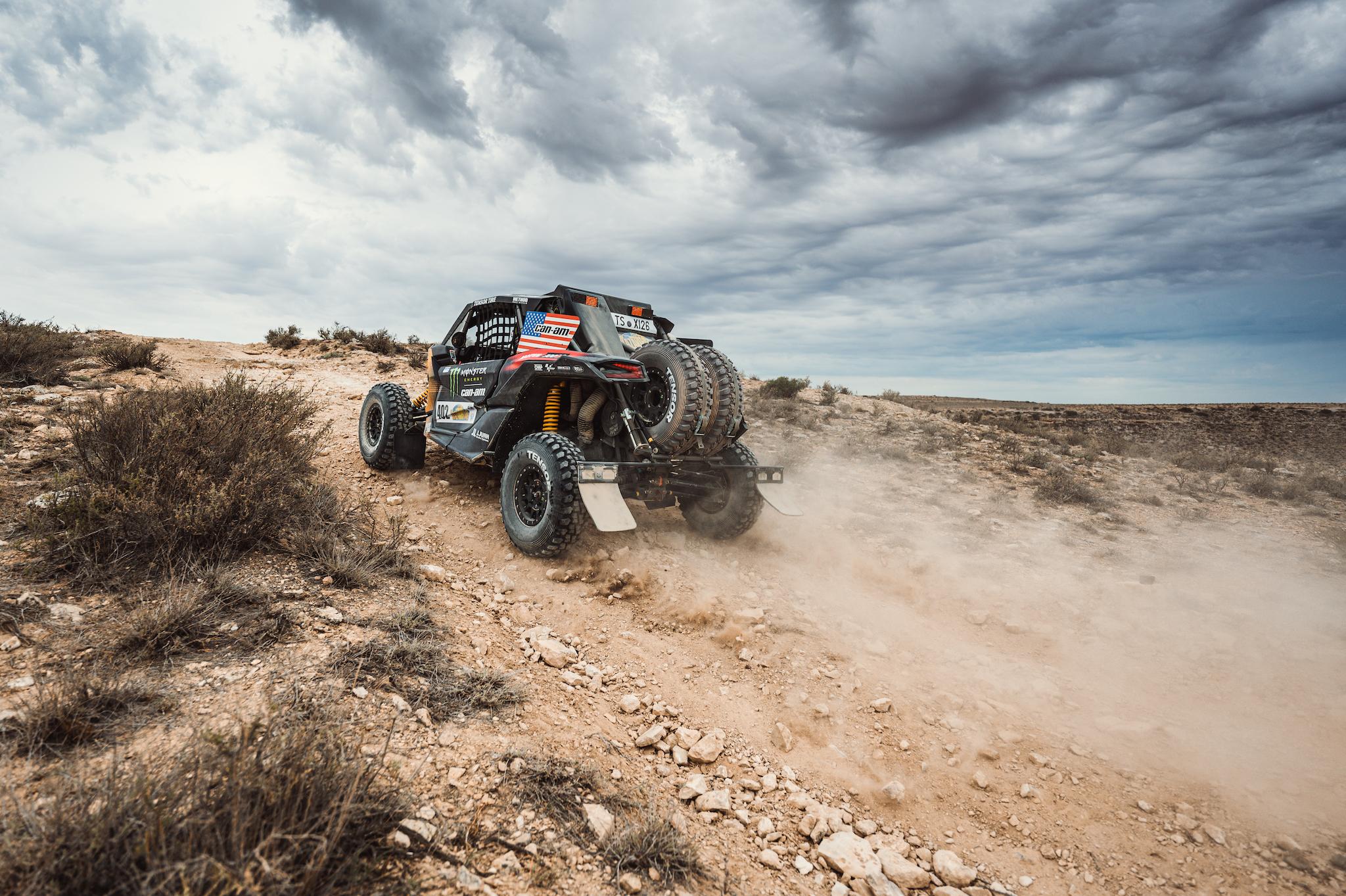 2021-Rally-Kazakhstan-AJ-Jones-S2-M53_3490.jpg