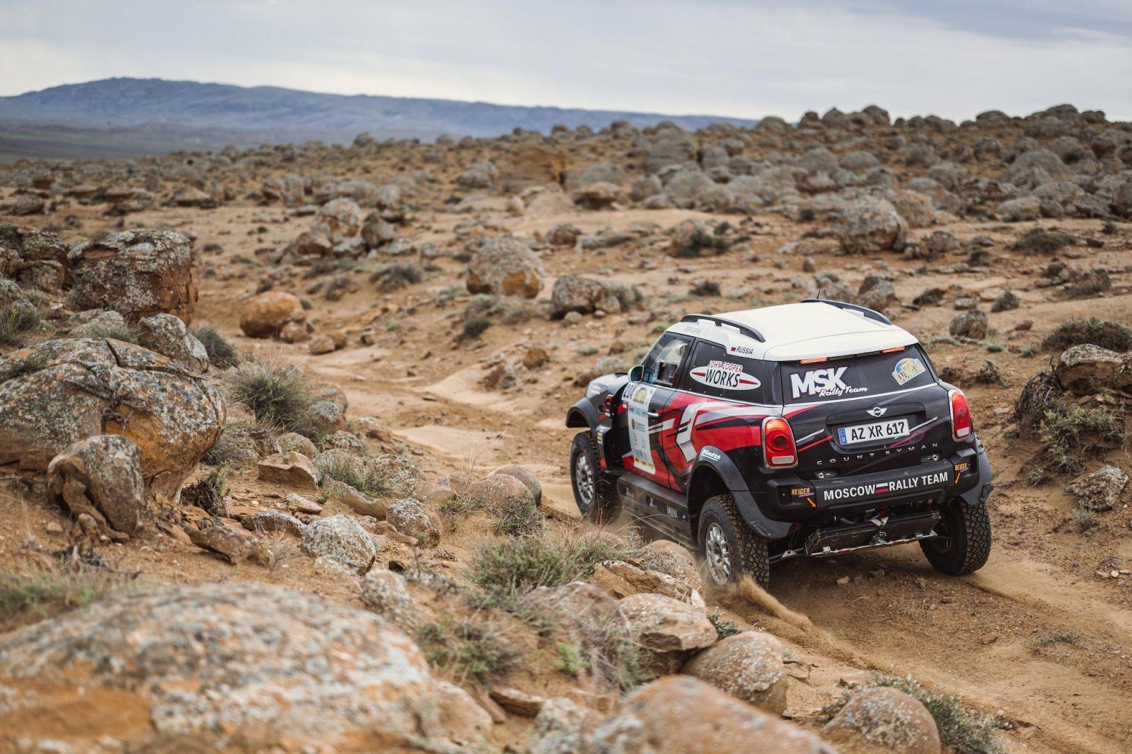 2021-Rally-Kazakhstan-S4-Denis-Krotov.jpg