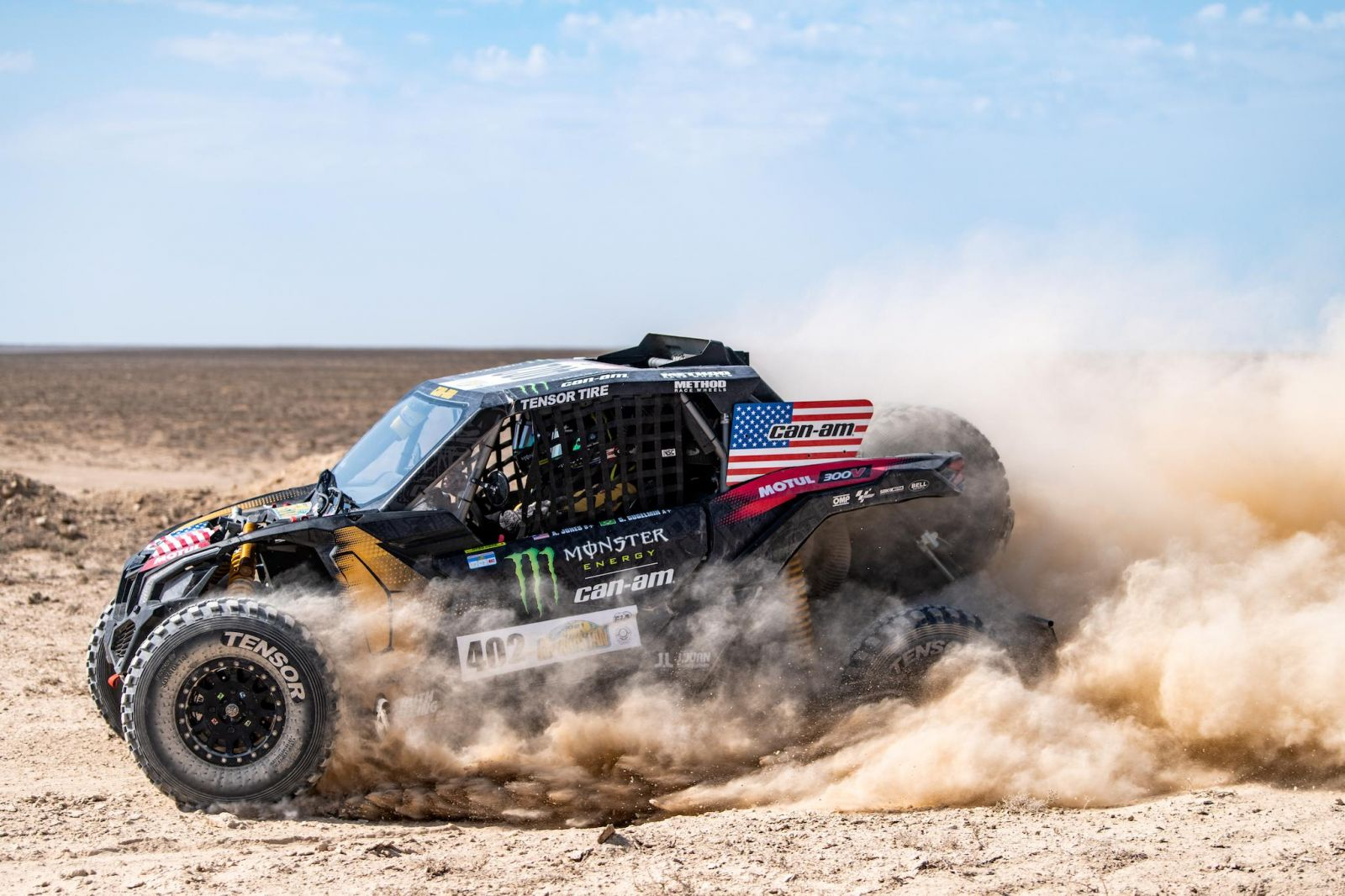 2021-Rally-Kazakhstan-S4-Austin-Jones.jpg