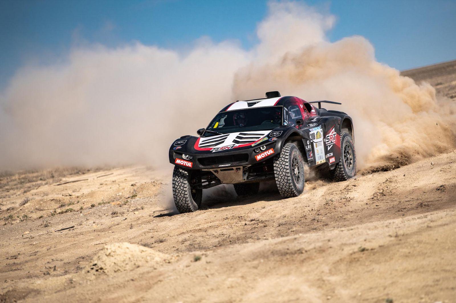 2021-Rally-Kazakhstan-S4-Mathieu-Serradori.jpg