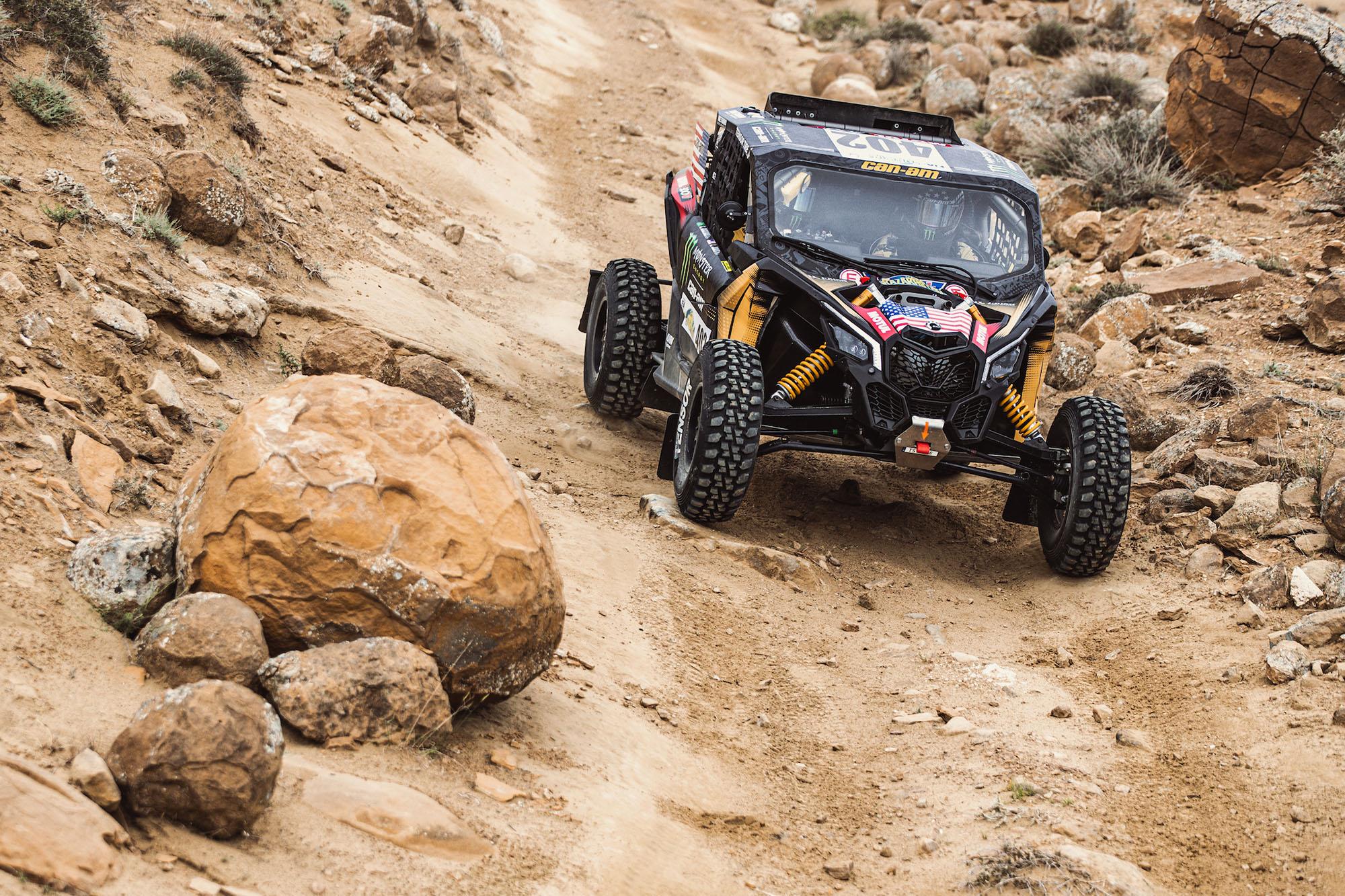 2021-Rally-Kazakhstan-AJ-Jones-S4-F59I6278.jpg