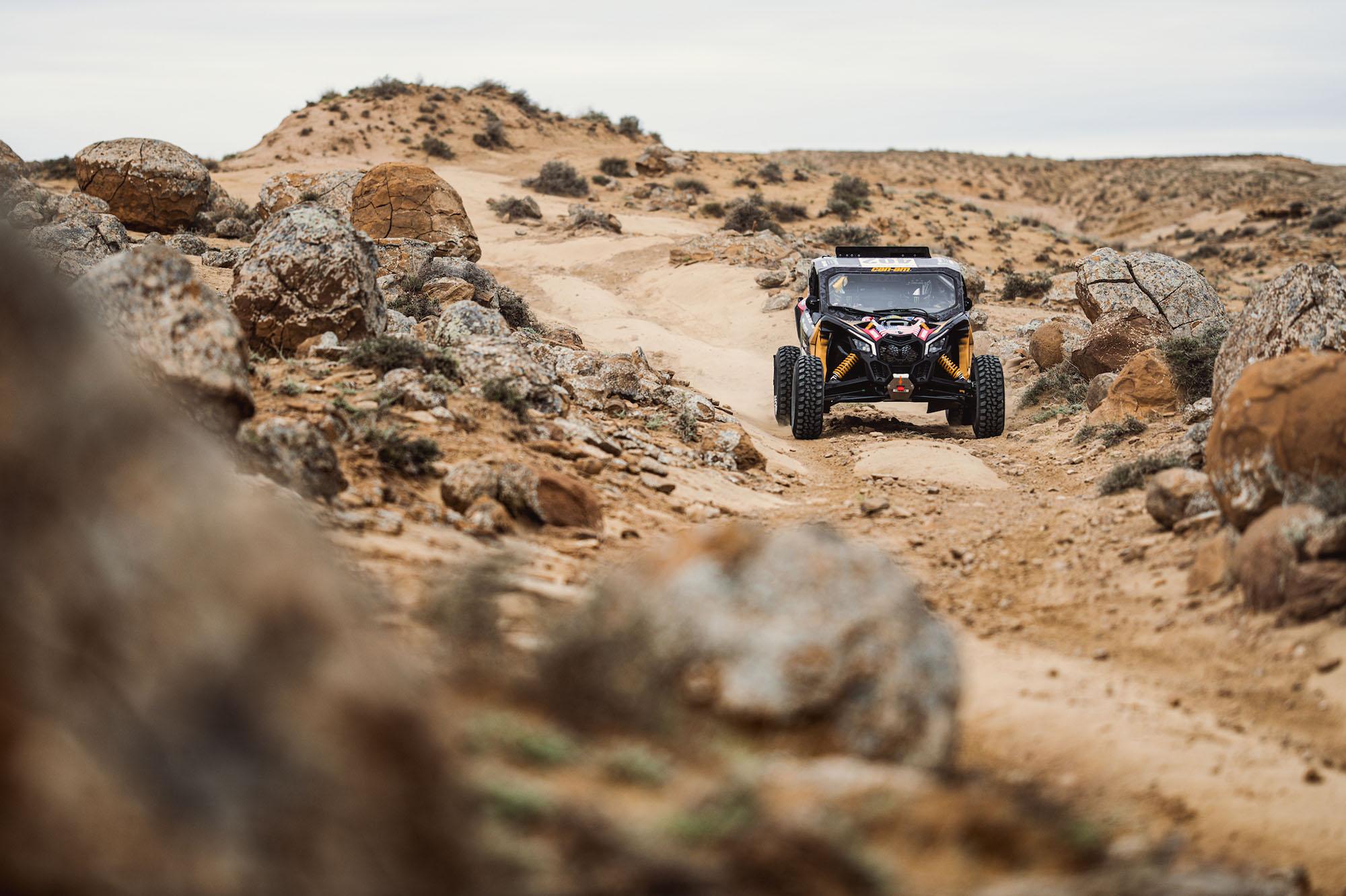 2021-Rally-Kazakhstan-AJ-Jones-S4-M52_5424.jpg
