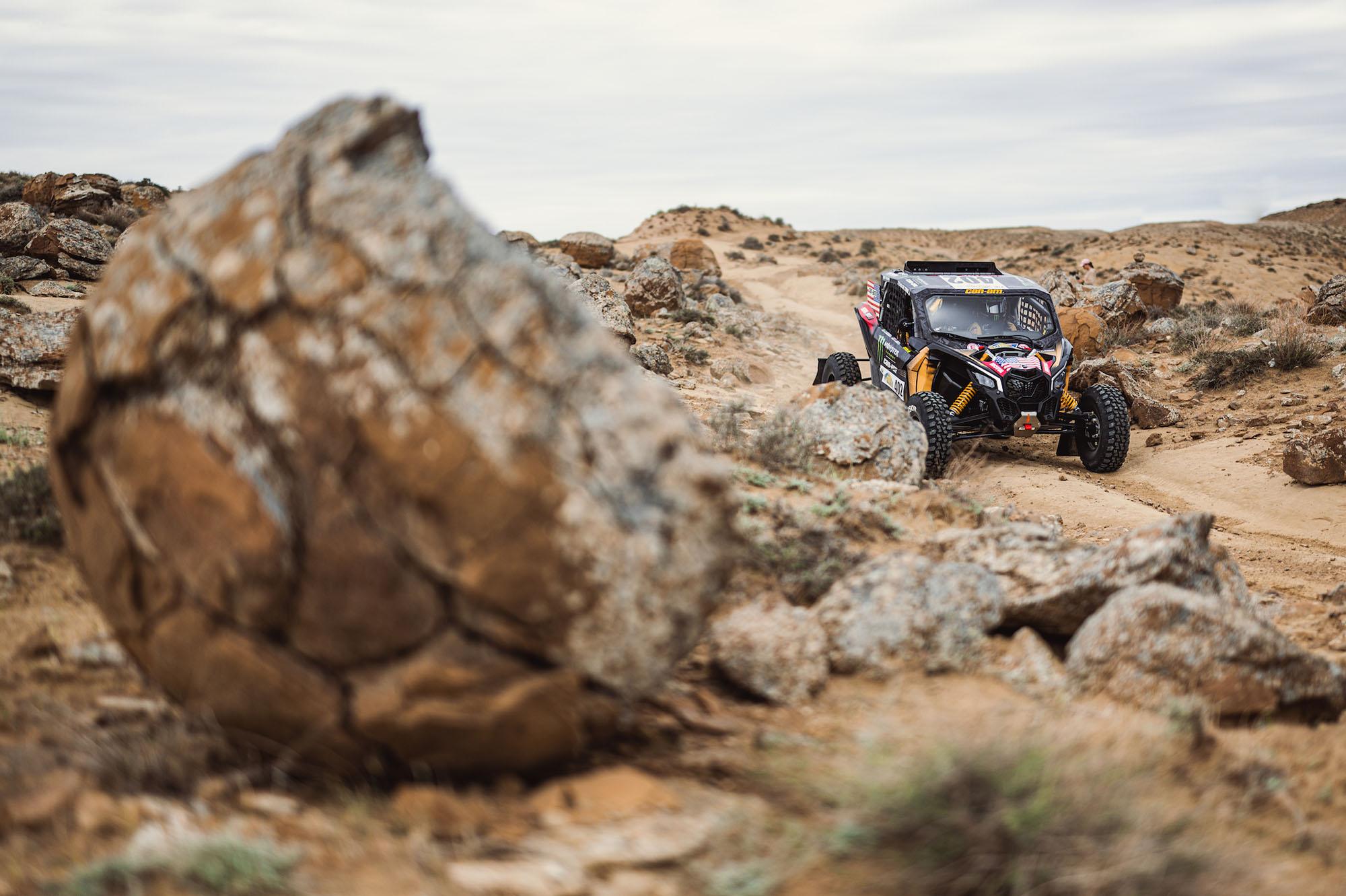 2021-Rally-Kazakhstan-AJ-Jones-S4-M53_4224.jpg