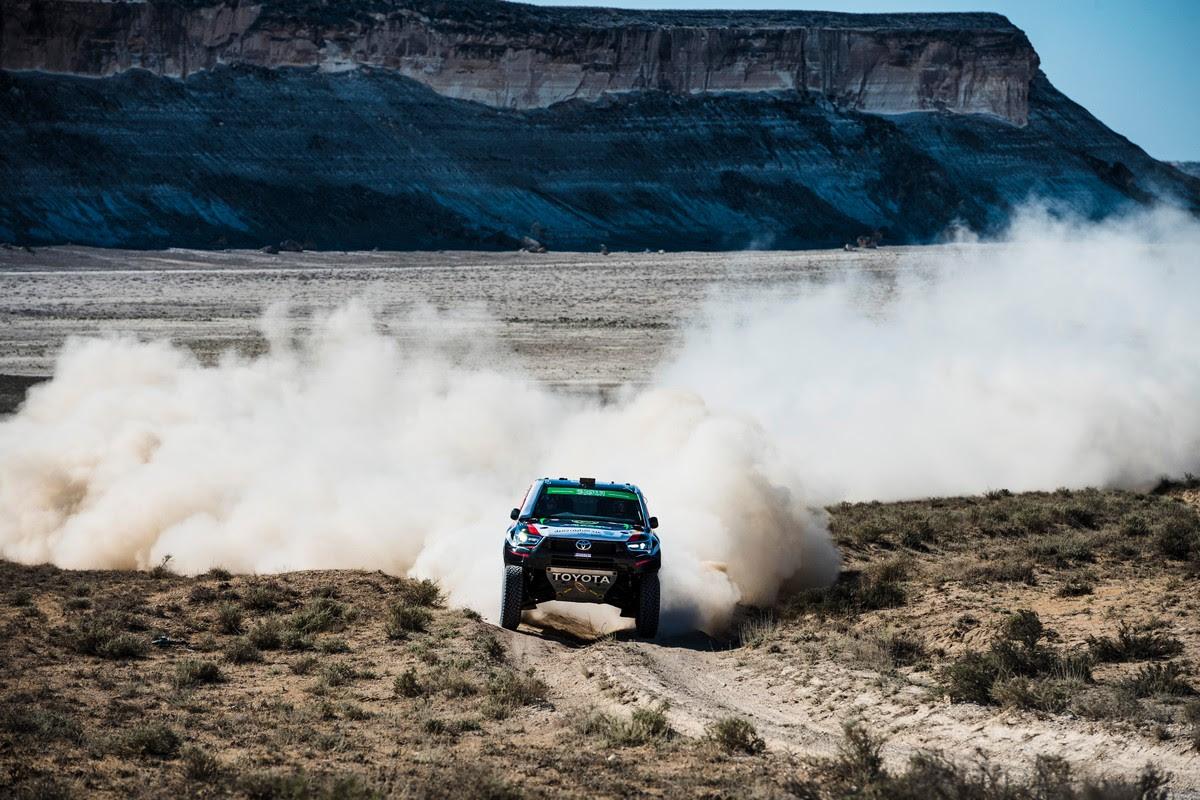 2021-Rally-Kazakhstan-S3-Yazeed-Al-Rajhi.jpg