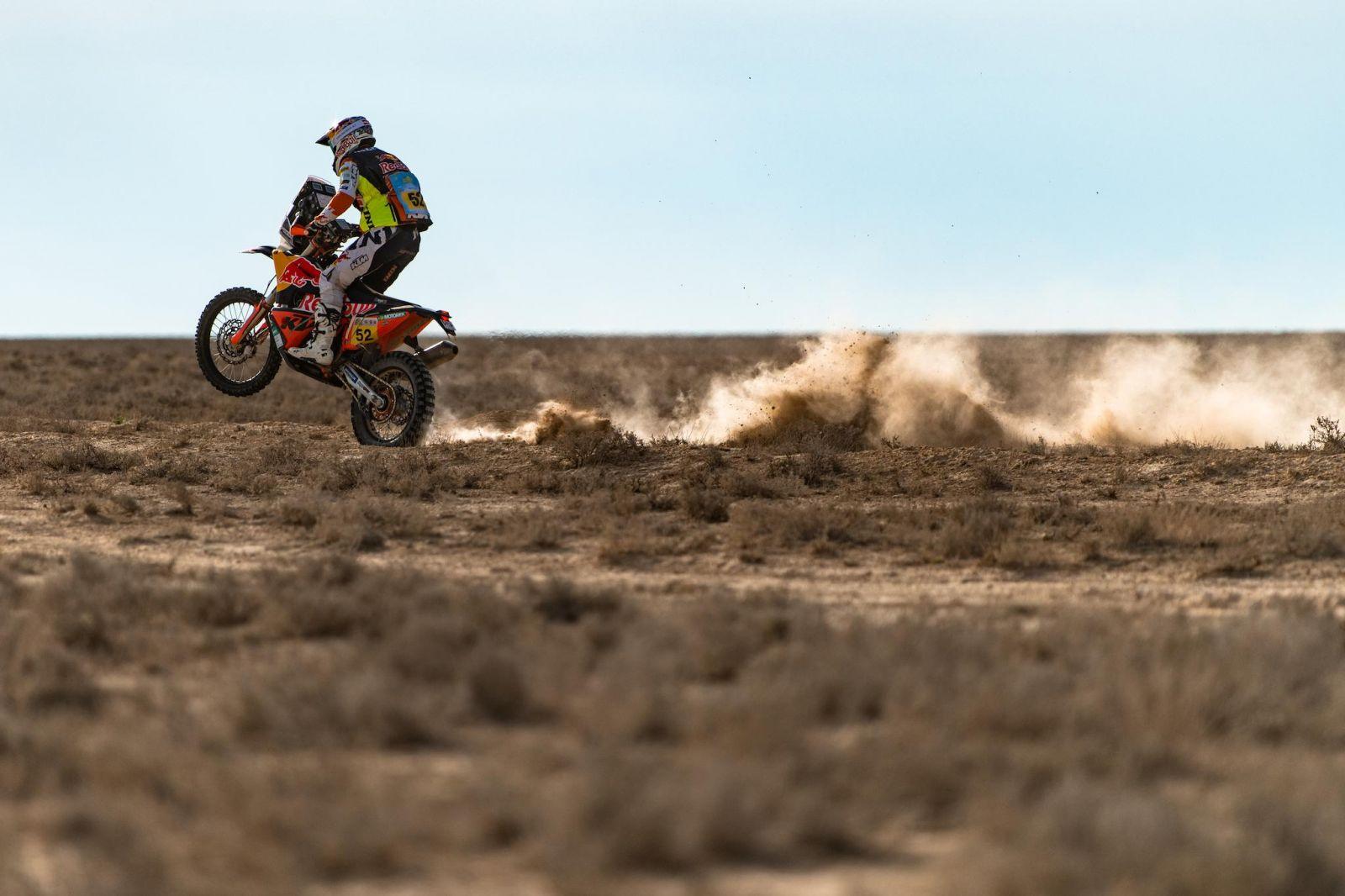 2021-Rally-Kazakhstan-S3-Matthias-Walkner.jpg