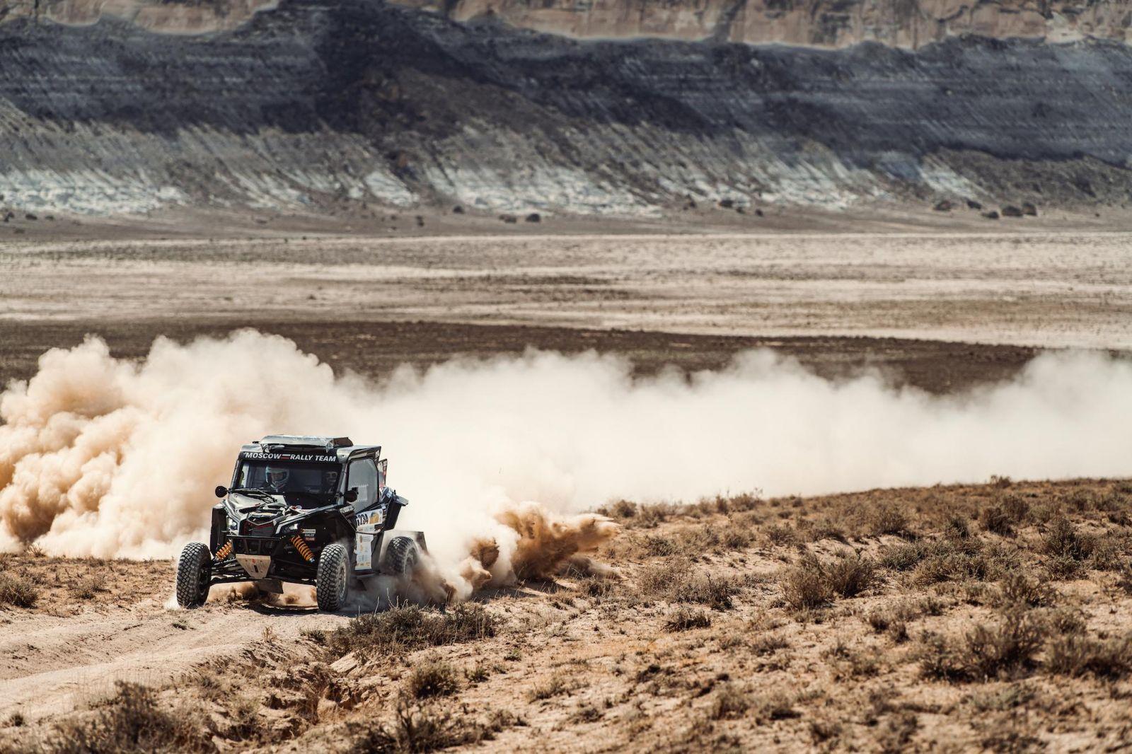 2021-Rally-Kazakhstan-S3-Pavel-Lebedev.jpg