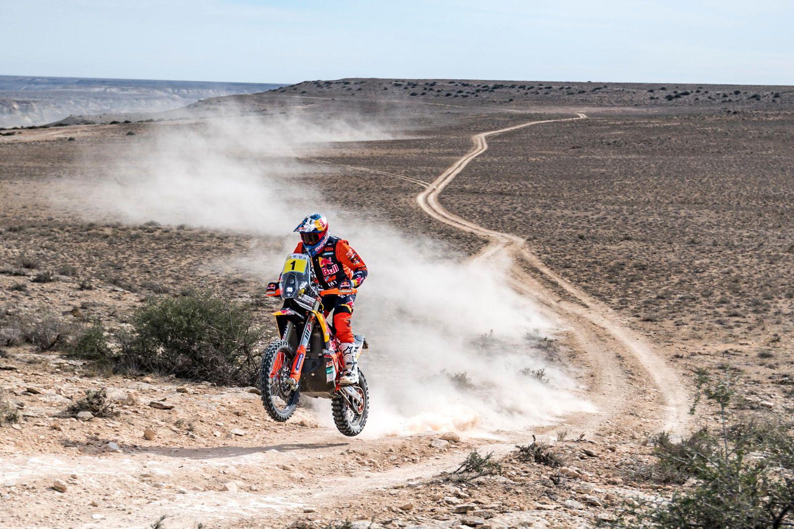 2021-Rally-Kazakhstan-S3-Sam-Sunderland.jpg