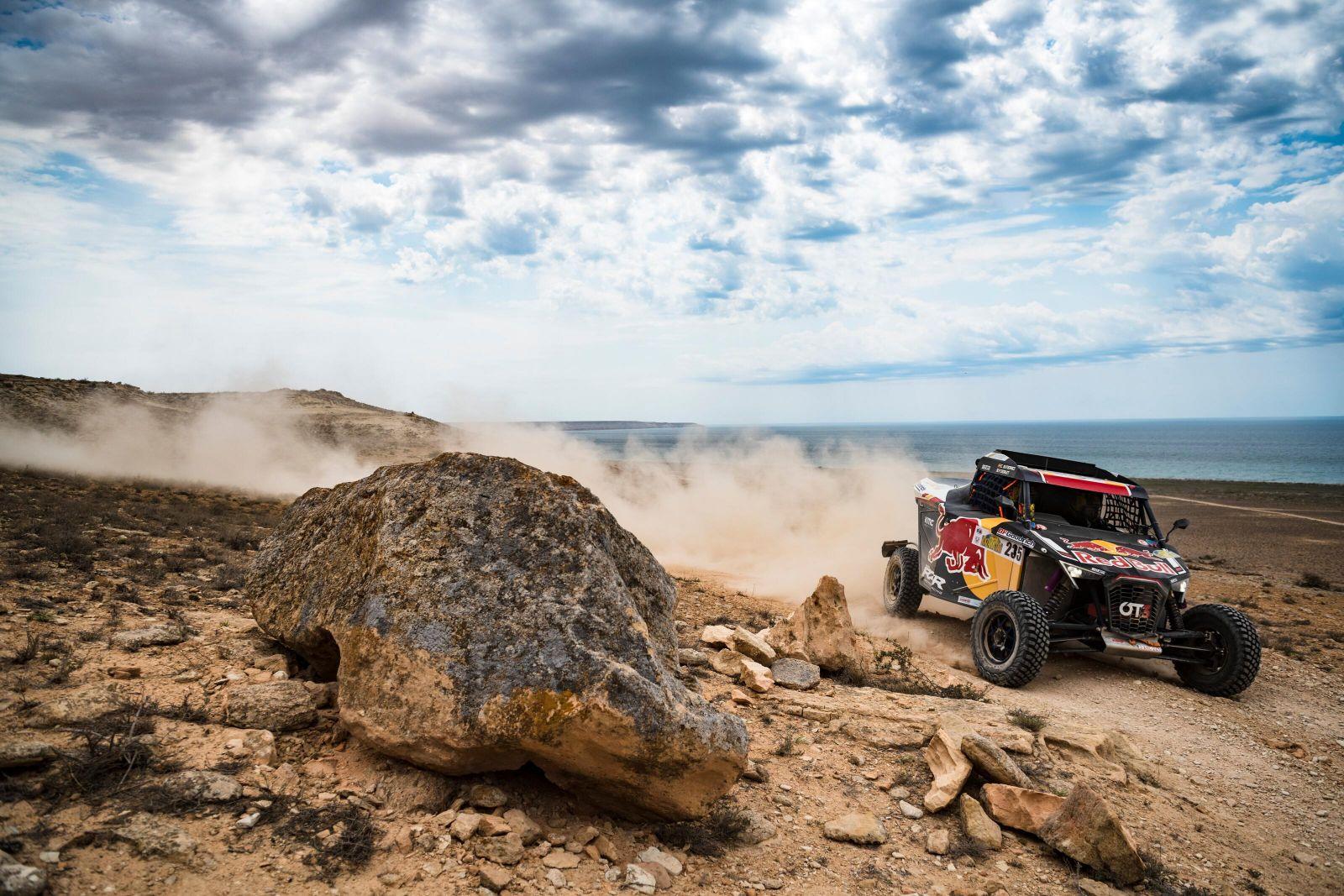 2021-Rally-Kazakhstan-S3-Cristina-Gutierrez.jpg
