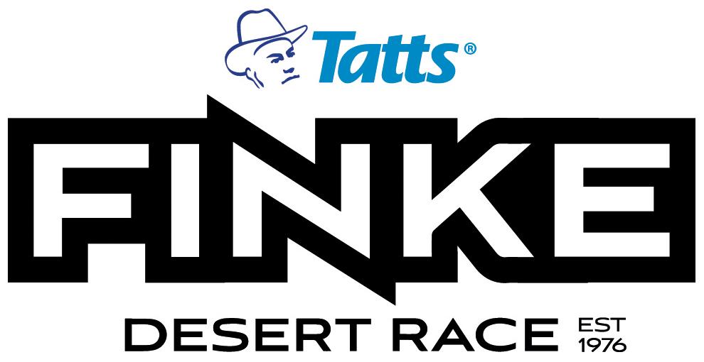 tatts_finke_desert_race_logo-jpeg.227194