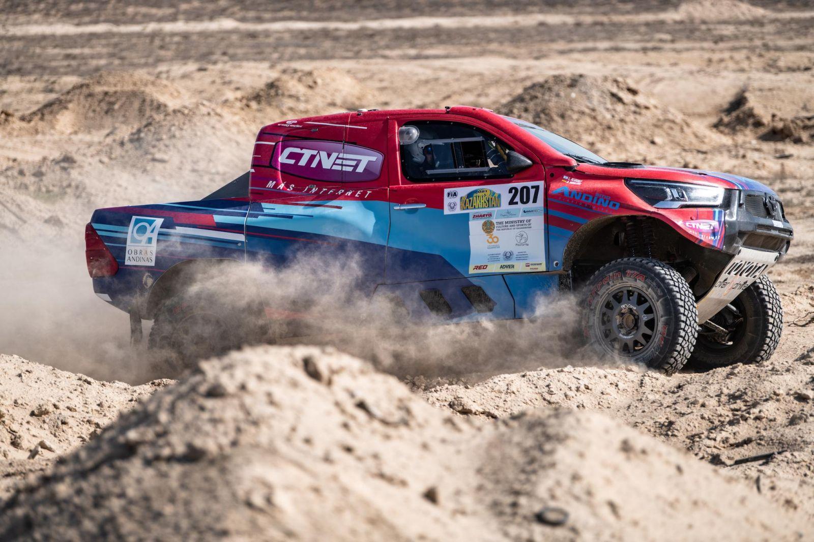 2021-Rally-Kazakhstan-S5-Lucio-Alvarez.jpg