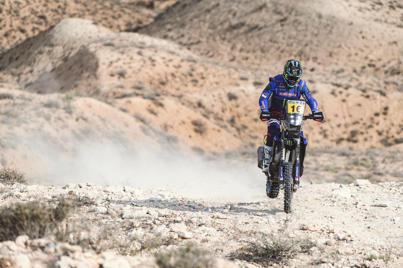 2021-Rally-Kazakhstan-S5-Ross-Branch.jpg