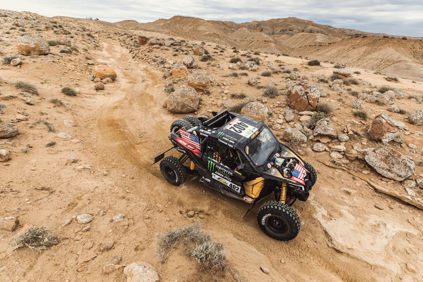 2021-Rally-Kazakhstan-S5-Austin-Jones.jpg