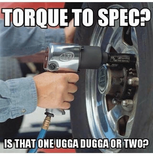 torque-to-spec-isthat-oneugga-duggaor-two-29566220.png