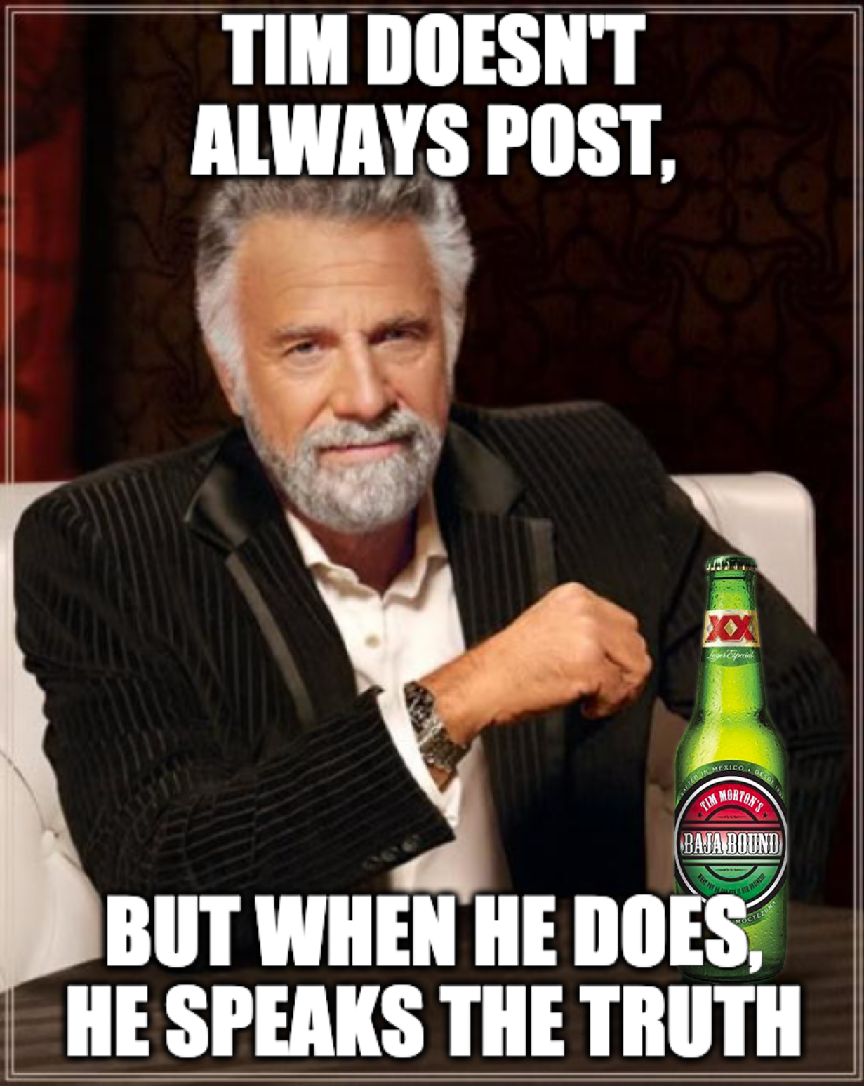 MOST INTERESTING TIM.png