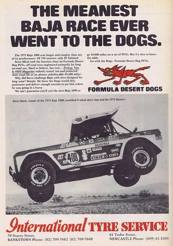Formula Desert Tires.jpg