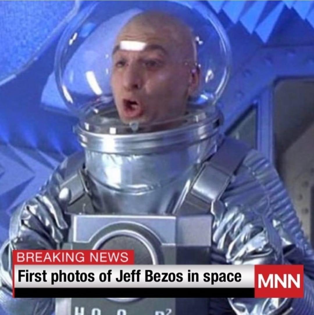 Bezos n space.jpg