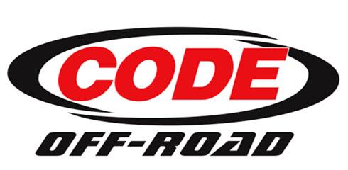 code-logo.jpg