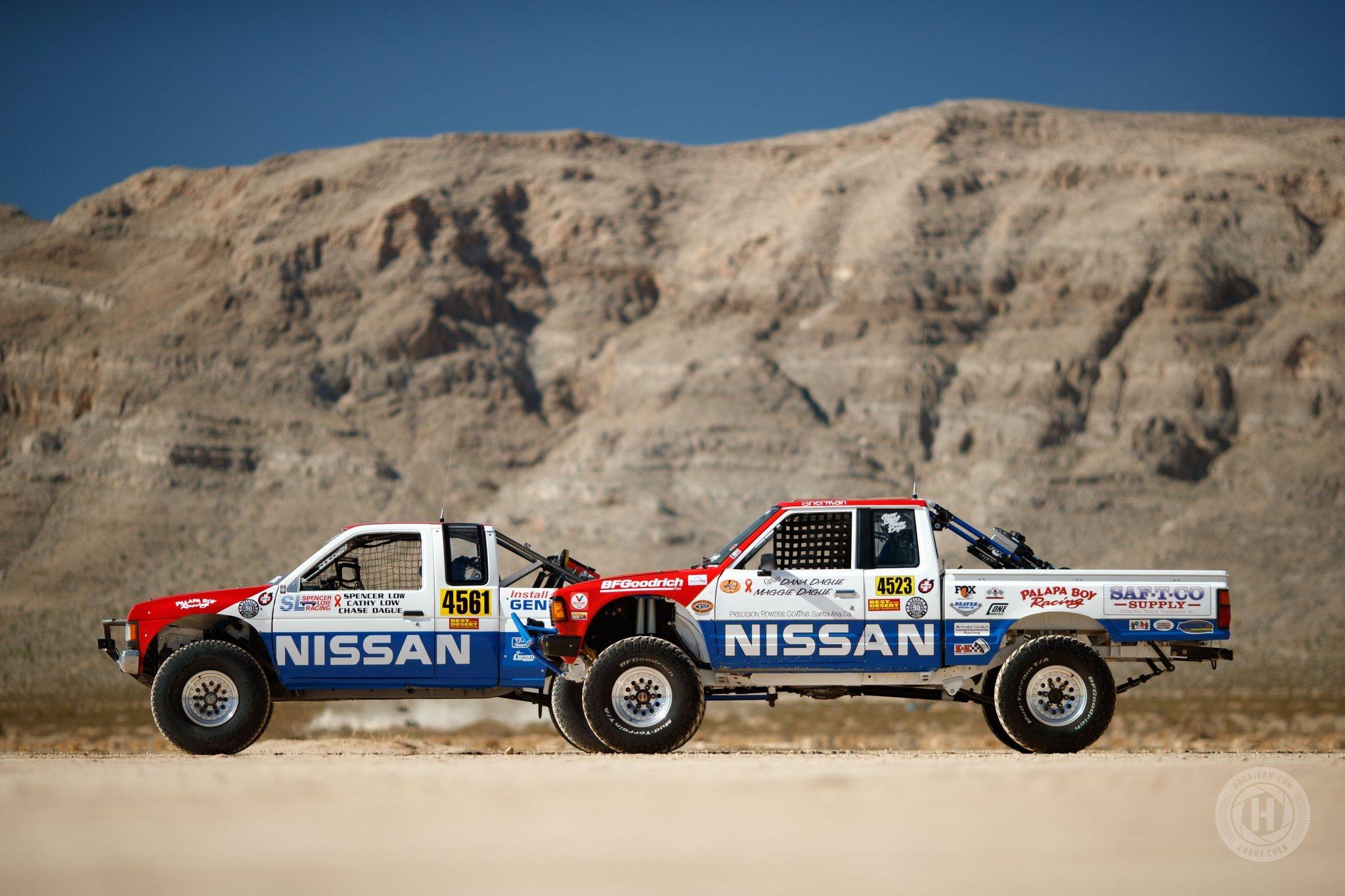 Larry_Chen_2018_Hoonigan_Nissan-Hardbody-Trucks_01_2048x.jpeg