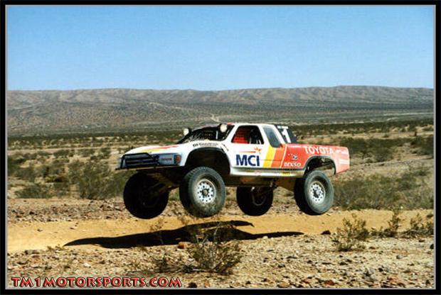 race_dezert_ivan_stewart_0083.jpg
