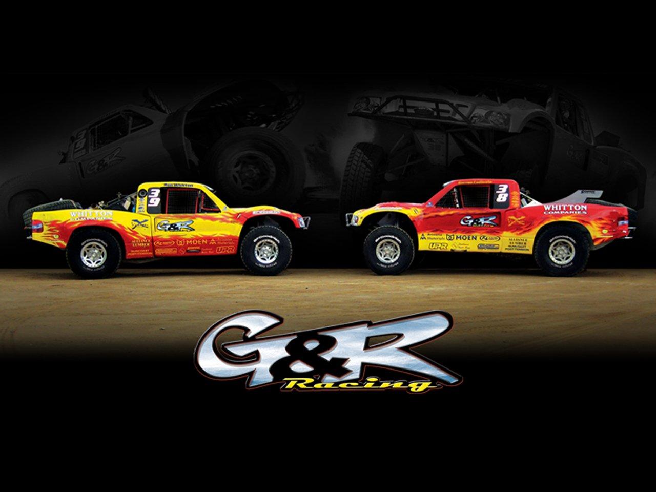 217775.gnr_two_trucks_1280.jpg