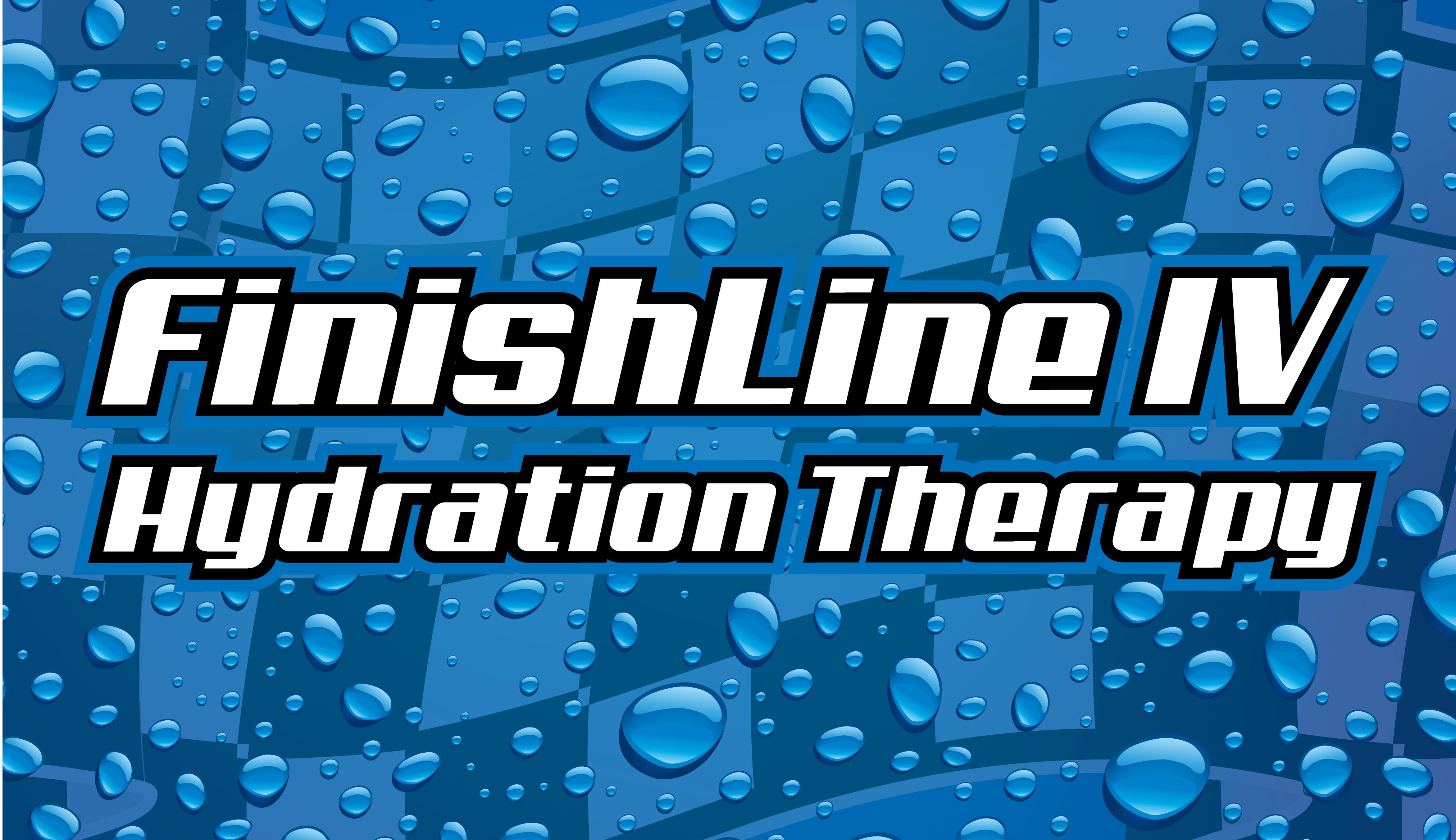 FinishLine-IV-Fluids-New-Logo.jpg