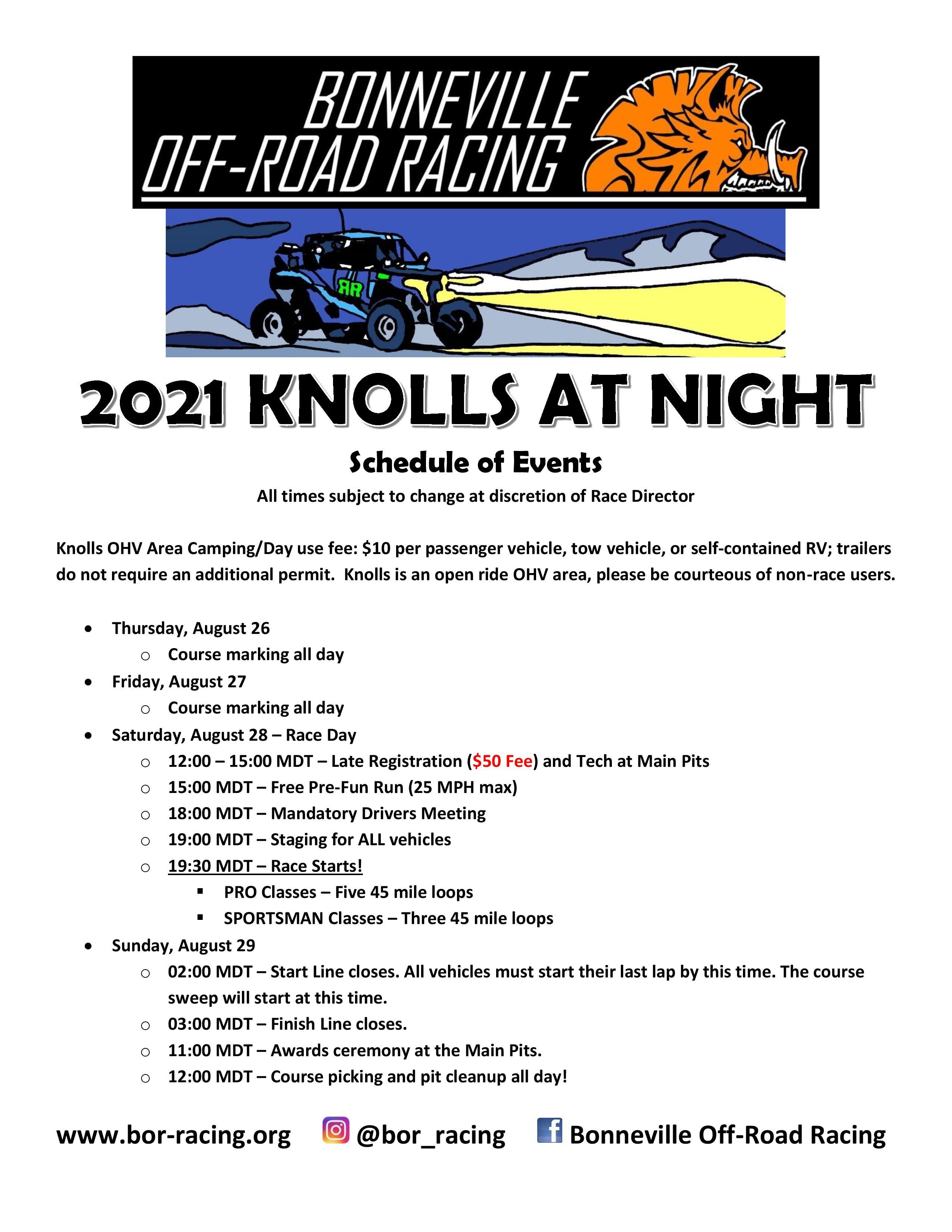 2021 Knolls at Night Schedule.jpg