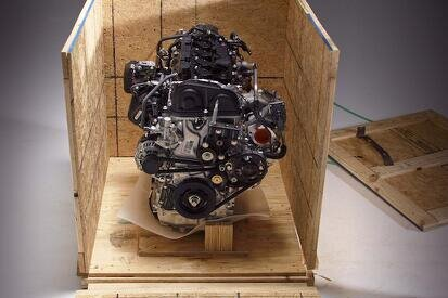 001-typeR-crate-engine-box.jpg