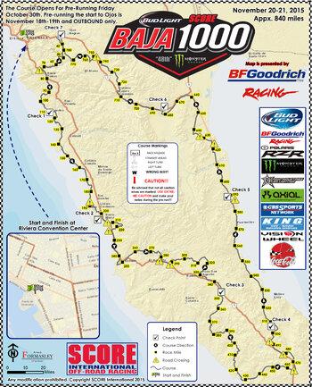 2015-SCORE-Baja-1000-Map.jpg