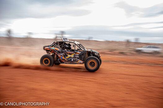 2021-Finke-Canoli-Photography-race1-07.jpg
