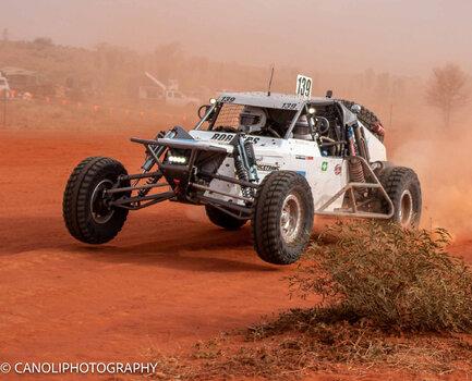 2021-Finke-Canoli-Photography-race1-10.jpg