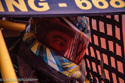2021-Finke-Canoli-Photography-race1-12.jpg