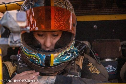 2021-Finke-Canoli-Photography-race1-13.jpg