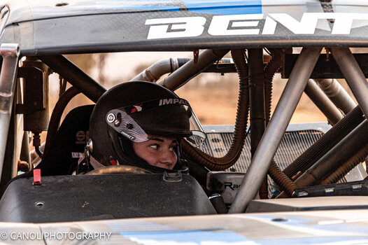 2021-Finke-Canoli-Photography-race1-15.jpg