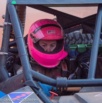 2021-Finke-Canoli-Photography-race1-18.jpg