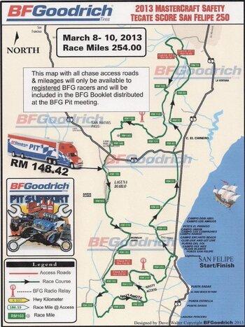 2013-SCORE-San-Felipe-250-Map.jpg