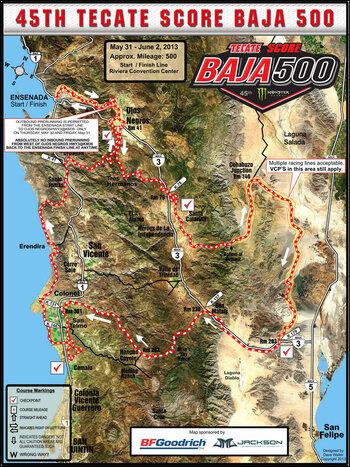 2013-SCORE-Baja-500-Map.jpg