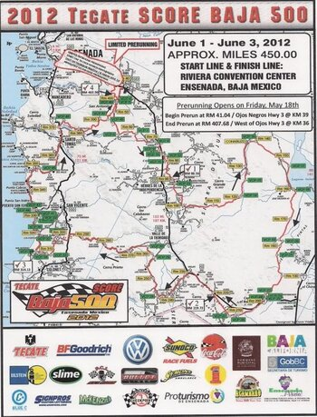 2012-SCORE-Baja-500-Map.jpg