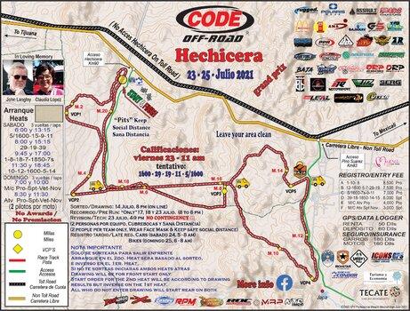 2021-CODE-Hechicera-Grand-Prix.jpeg