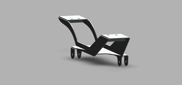 Mobile%20Upload%202021-07-21%2023-02-40.jpg
