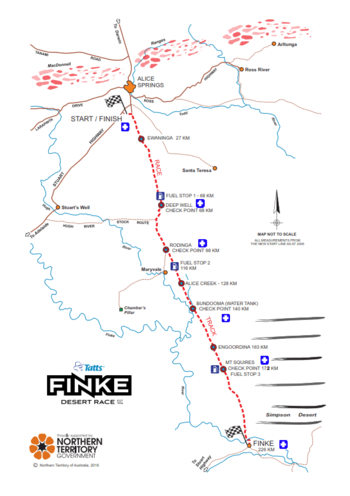 2021-2-Tatts-Finke-Desert-Race-Track-Map.png