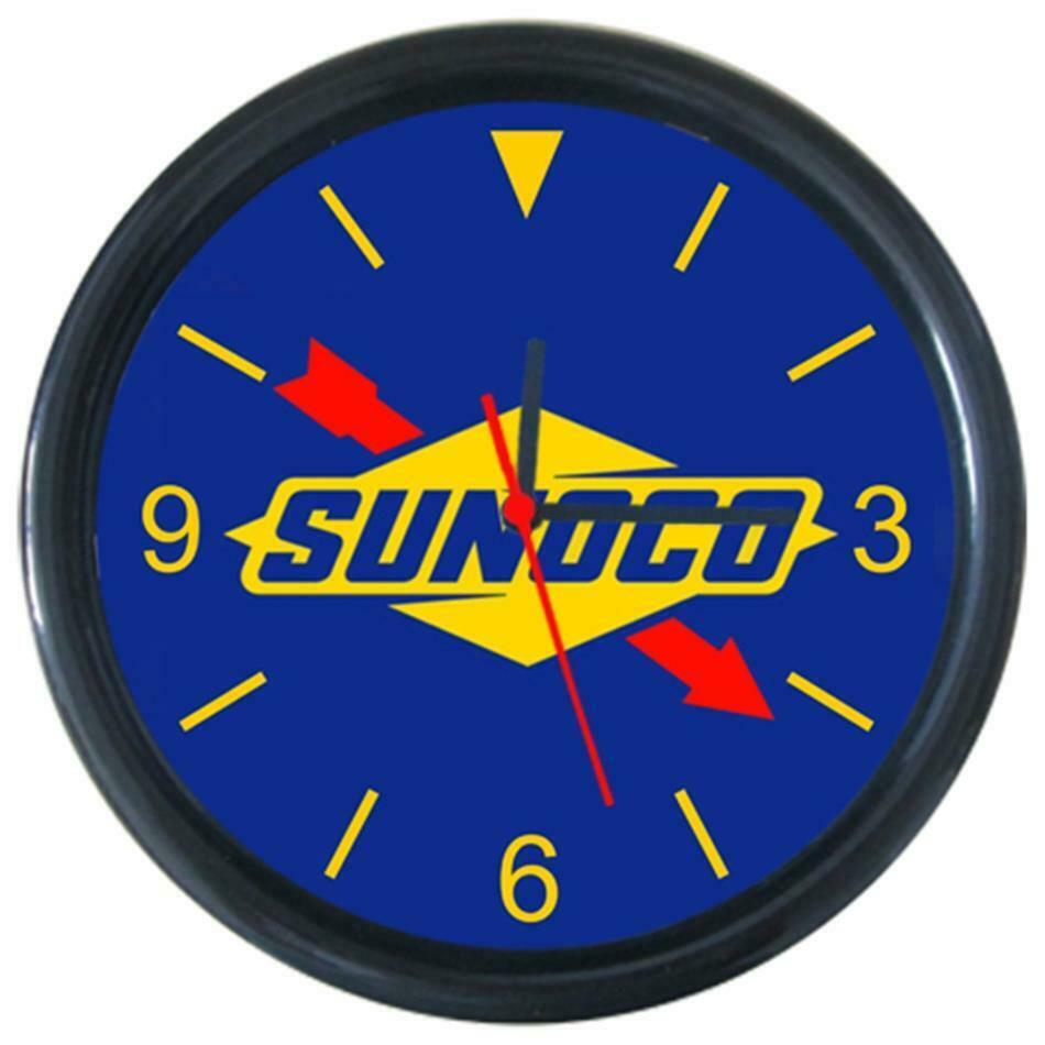 Sunoco clock new.jpg