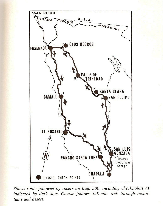 1972 Baja 500.jpg