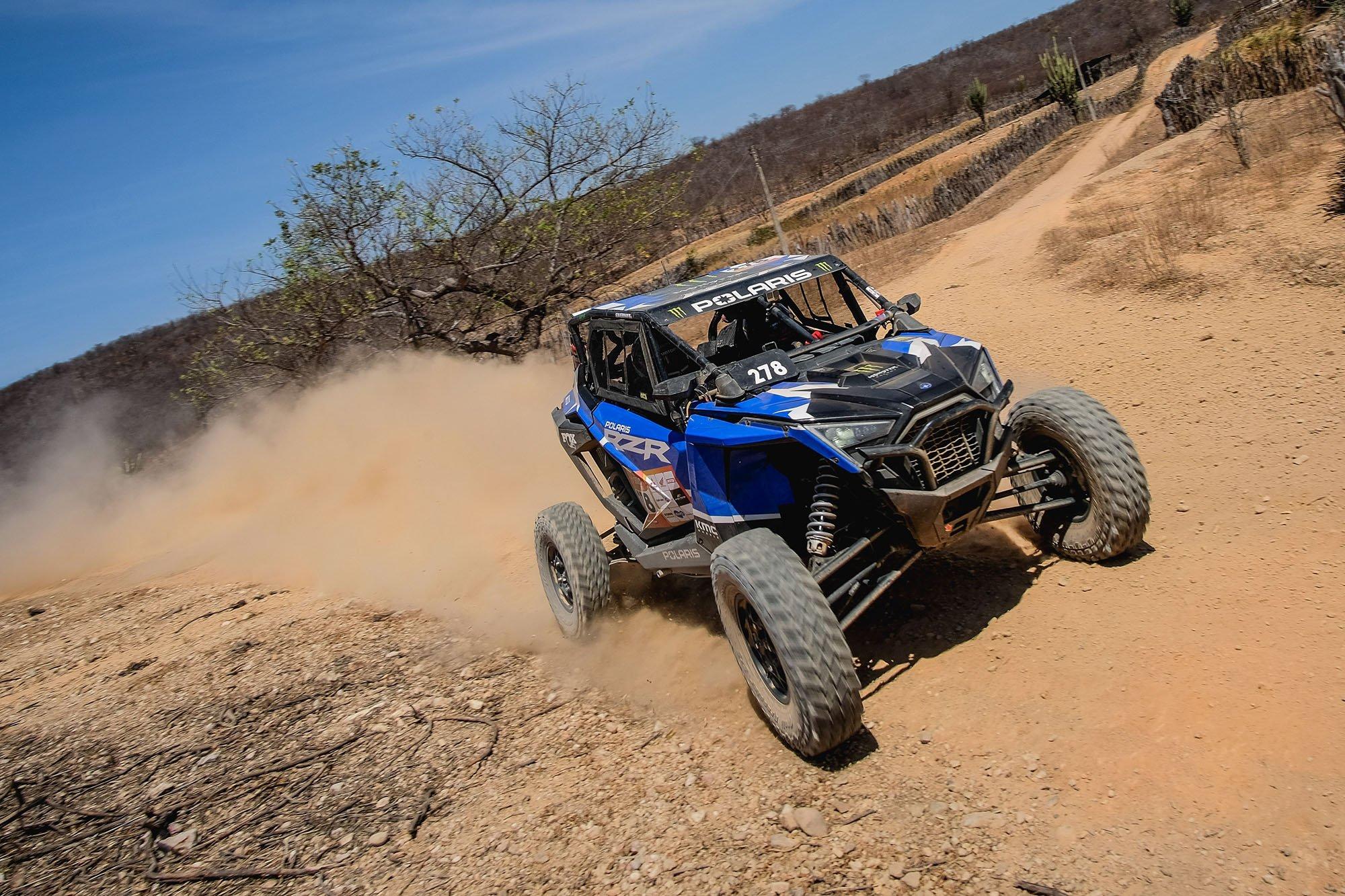 2021_Casey-Currie_Sertoes-Rally_Brazil_PolarisRZR_Stage5_002.jpg