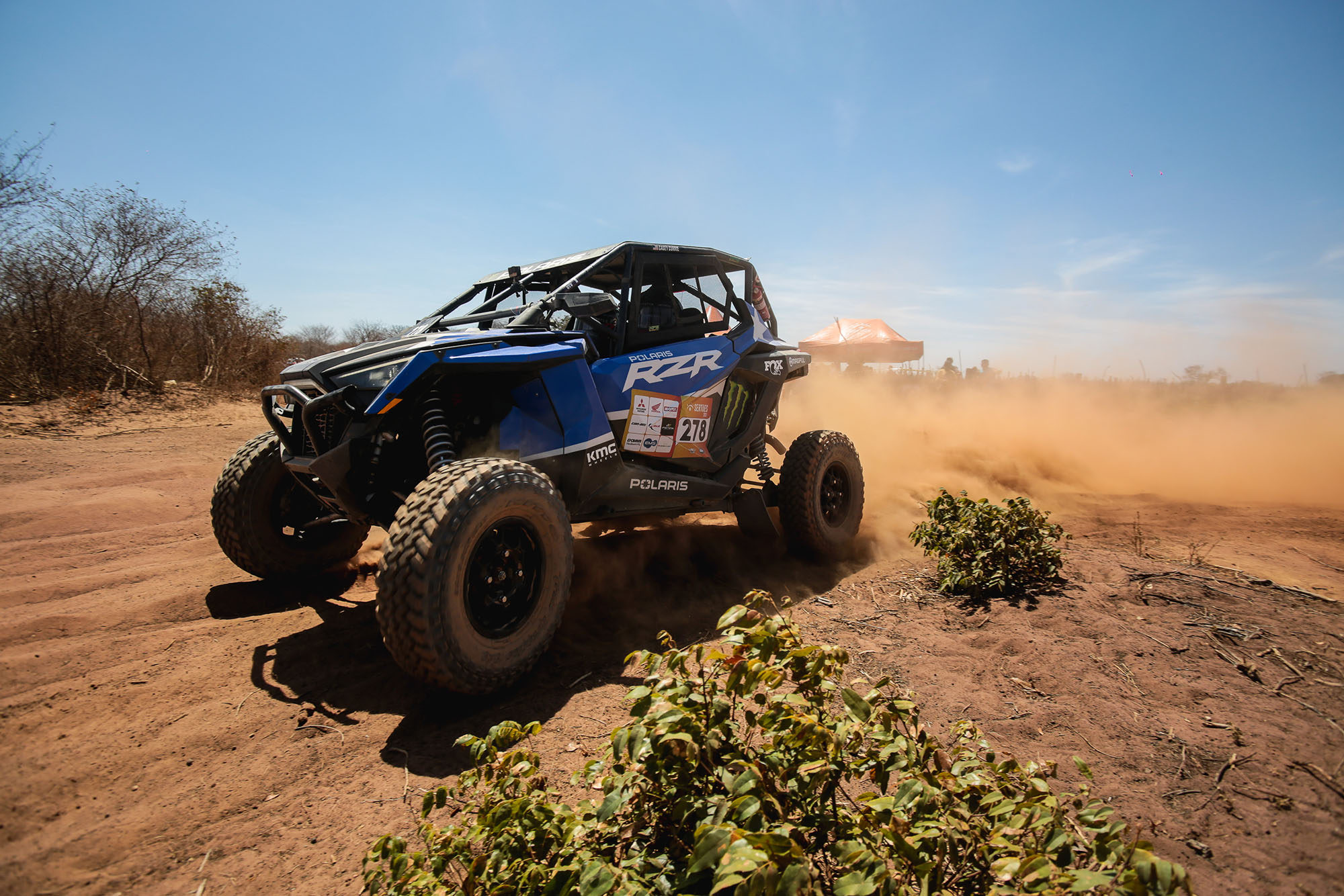 2021_Casey-Currie_Sertoes-Rally_Brazil_PolarisRZR_Stage5_003.jpg