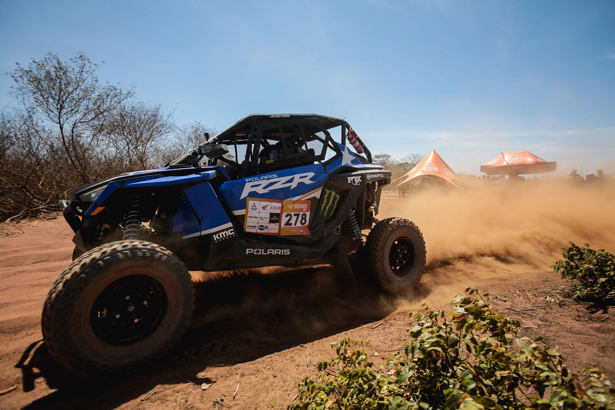 2021_Casey-Currie_Sertoes-Rally_Brazil_PolarisRZR_Stage5_004.jpg