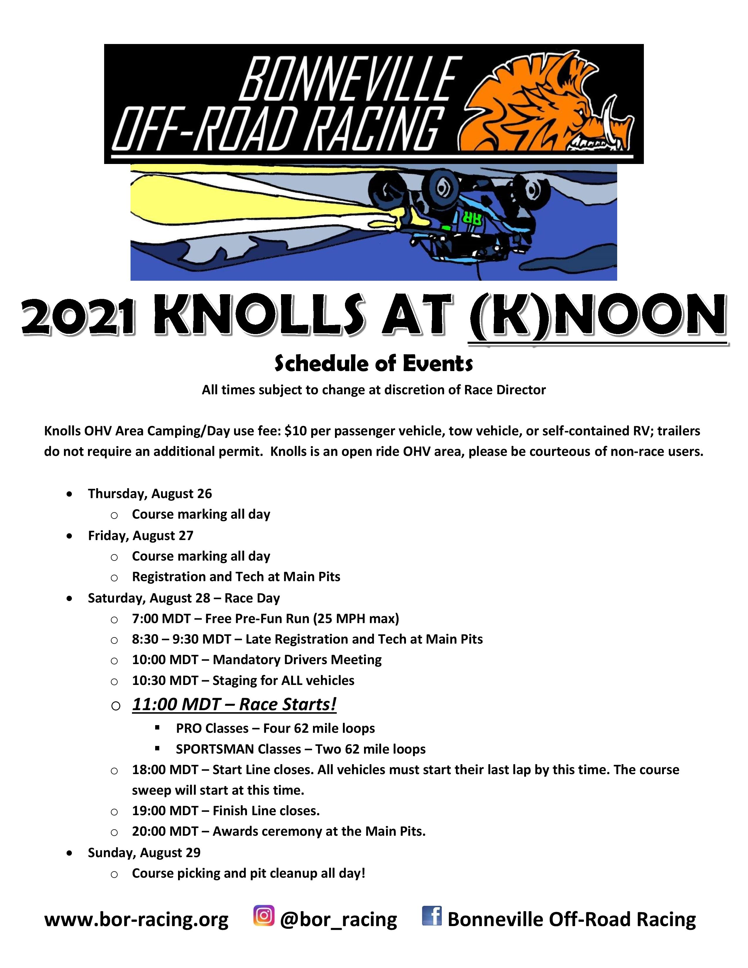 2021 Knolls at Night Schedule v3.jpg